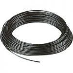 Fibre-data EH4001 20m Fibre Optic Cable Coil