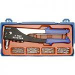 Draper 68942 Spare Jaws for Riveter 86-1560