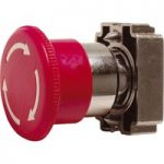 Techna RM2-BT4 Emergency Stop Pull to Release