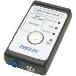 Bondline WST1 Wriststrap Checker