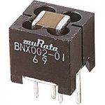 Murata BNX005-01 DC Power Filter