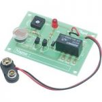 Rapid LDR PCB Project Kit – Pack of 5