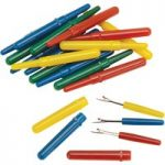 RVFM Stitch Rippers – Pack of 10