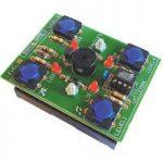 Velleman MK112 Memory Brain Game Kit