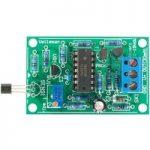 Velleman K8067 Universal Temperature Sensor