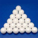 RVFM Foam Balls 25mm Diameter – Pack of 20