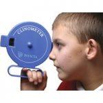 Invicta 050659 Clinometer Mk2