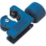 Draper 10579 3 – 22mm Capacity Mini Tubing Cutter