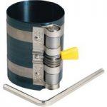Elora 26662 40mm – 75mm Capacity Piston Ring Compressor