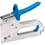 Draper 23410 Expert Low Voltage Wiring Or Cable Tacker