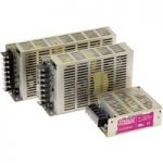 TracoPower TXL 035-1212D 35W 12V Dual Output Switch Mode Power Supply