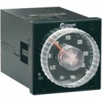 Crouzet 88886516 Time Delay Relay IP50 TMR 48 L