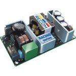 Recom Lighting 21000162 30-60W AC-DC LED Power Supply 21-28V