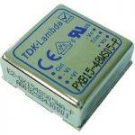 TDK-Lambda PXB15-24WD05 DC/DC Converter Output 5V 1.5A 15W