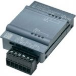 Siemens 6ES7221-3AD30-0XB0 S7-1200 SB 1221 Digital Input Module