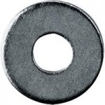Stanley 0-PBA4 Rivet Washers (30) 3mm