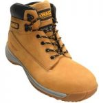 DeWalt Extreme XS Safety Boots Wheat UK 11 Euro 46