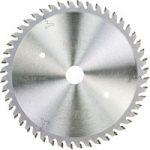 DeWalt DT1091-QZ Plunge Saw Blade 165 x 20 x 40 Teeth