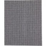 DeWalt DTM3025-QZ 1/4 Mesh Sanding Sheets 240 Grit (Pack Of 5)