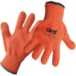 Avit AV13078 Gripper Gloves L