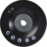 Flexovit 63642556835 Backing Pad For Fibre & Semi Flexible Discs 1…
