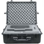 Tektronix HCTEK4321 Hard Carry Case