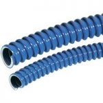 LappKabel 61751700 SILVYN® ELT Blue PVC Conduit 10mm