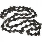 Black+Decker A6295 Chainsaw Chain 35cm (14in)