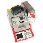 Seaward 323A913 Supernova Elite Desk Test n Tag Kit