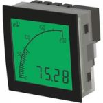 Trumeter APM-SHUNT-ANO APM SHUNT Meter Negative LCD with Outputs
