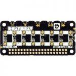 Pimoroni PIM267 BEAT Stereo I2S DAC pHAT for Raspberry Pi