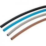 Shrinktek MP-5E 5mm Heat Shrink Euro Colour Minipack