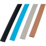 Shrinktek MP-10E 10mm Heat Shrink Euro Colour Minipack