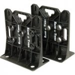 HellermannTyton Rack-a-tier Wire Dispensing Tool
