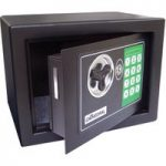 Cathedral Products EA15 Security Digital Safe Electronic Locking 5…
