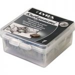 Lyra 2091467 Kneadable Putty Eraser Box of 20