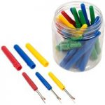 RVFM Stitch Rippers – Pack of 20