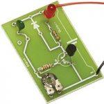 RVFM Temperature Sensor Kit Pack of 10