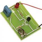 RVFM Humidity Sensor Kit Pack of 10