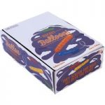 RVFM Rocket Balloons – Box of 96 (48x Bag of 2)