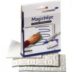 Edding 7-121500 Magic Wipe board Eraser