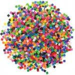 RVFM Mosiac Tiles Pack of 1000