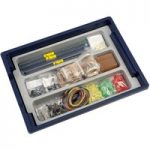 Rapid Electronic Components Spares Kit