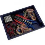 Rapid Wire Starter Pack
