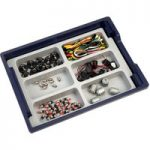 Rapid Electrical Kit