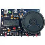 RVFM Multipurpose 150 Second Recorder Kit