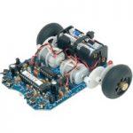 Arexx ARX-03 Asuro Programmable Robot Kit