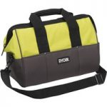 Ryobi 5132002553 UTB04 Green Medium Sized Heavy Duty Contractors T…