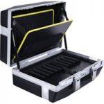 Raaco 139519 Premium L – 67 Professional Toolcase