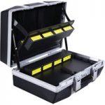 Raaco 139809 Superior L – 6F Professional Toolcase